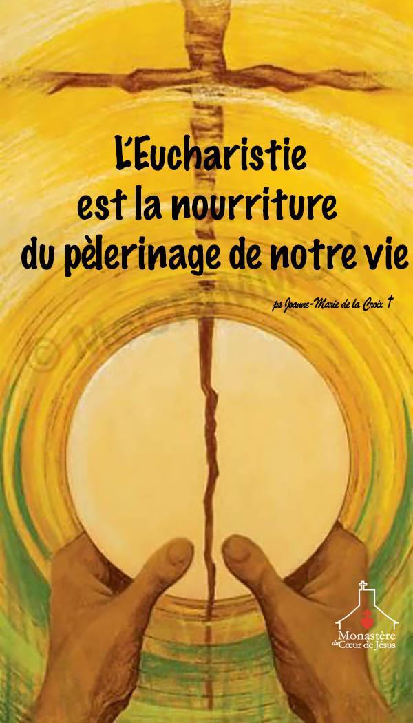 78954-l-eucharistie-est-notre-nourriture