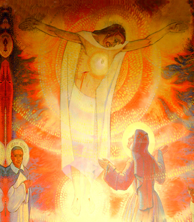 78983-coeur-eucharistique-jour-9
