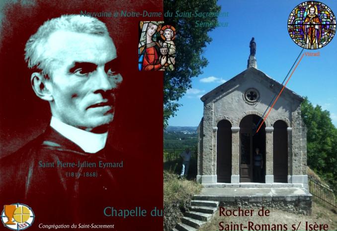 79041-neuvaine-complete-a-notre-dame-du-saint-sacrement-recapitulation