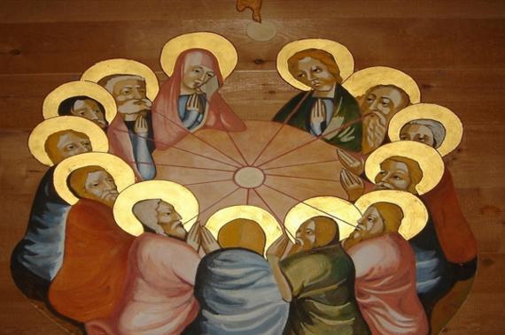79139-9aine-eucharistique-a-s-eymard---1er-jour-25-juillet