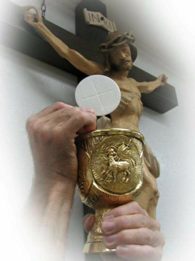 79143-9aine-eucharistique-a-s-eymard---2e-jour-26-juillet