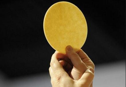 79146-9aine-eucharistique-a-s-eymard---3e-jour-27-juillet