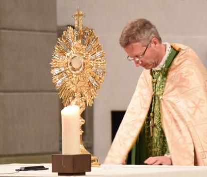 79153-9aine-eucharistique-a-s-eymard---4e-jour-28-juillet