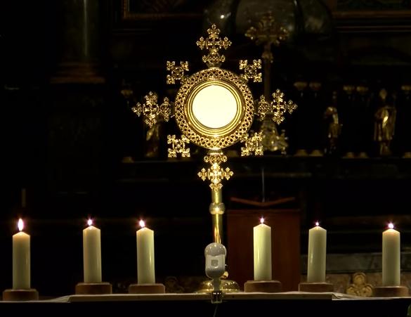 79156-9aine-eucharistique-a-s-eymard---5e-jour-29-juillet
