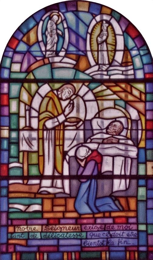79158-9aine-eucharistique-a-s-eymard---6e-jour-30-juillet