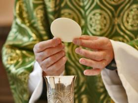 79161-9aine-eucharistique-a-s-eymard---6e-jour-30-juillet