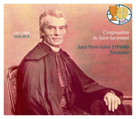 79170-9aine-eucharistique-a-s-eymard---7e-jour-31-juillet