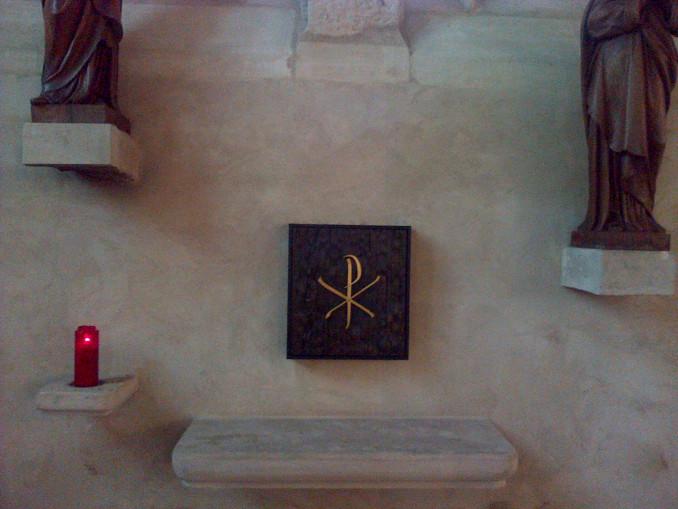 79171-9aine-eucharistique-a-s-eymard---7e-jour-31-juillet
