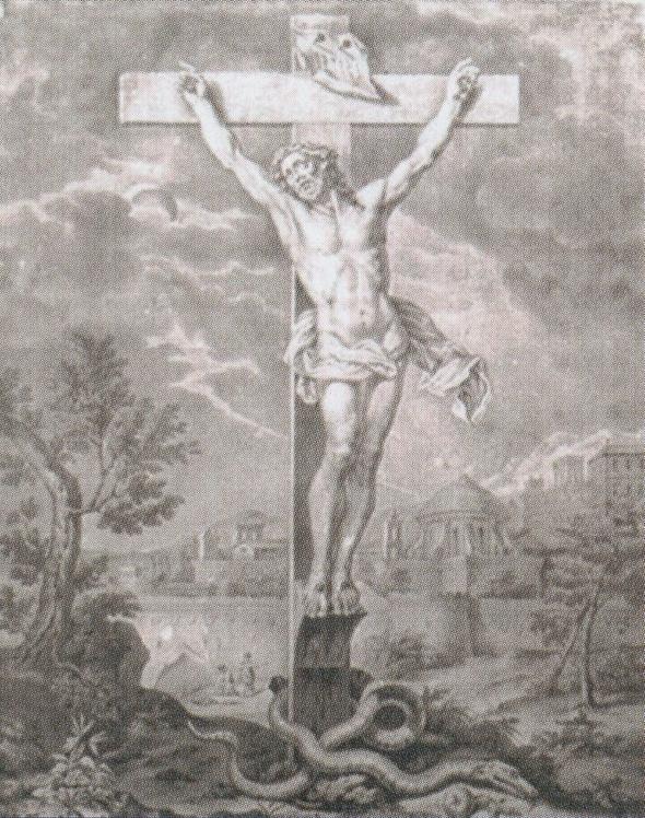 79173-9aine-eucharistique-a-s-eymard---8e-jour-1er-aout