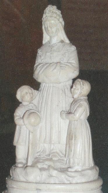79174-9aine-eucharistique-a-s-eymard---8e-jour-1er-aout