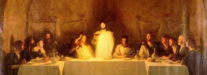 79176-9aine-eucharistique-a-s-eymard---8e-jour-1er-aout