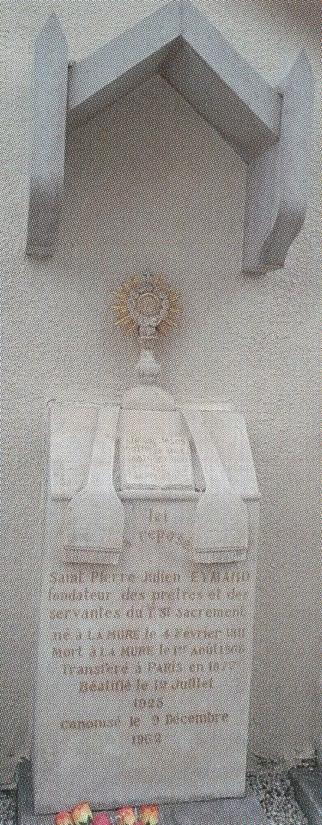 79178-9aine-eucharistique-a-s-eymard---9e-jour-2-aout