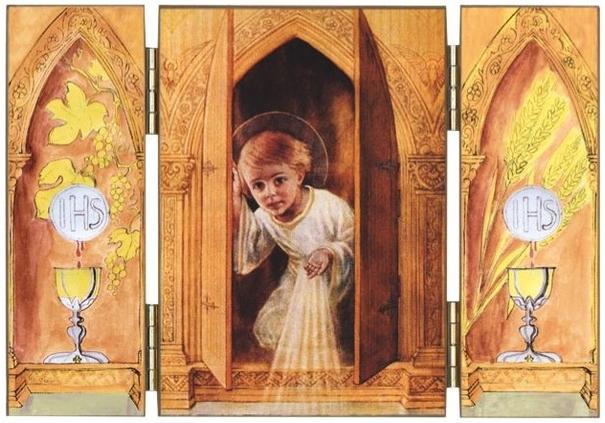 79180-9aine-eucharistique-a-s-eymard---9e-jour-2-aout