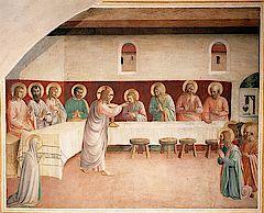79287-l-institution-de-l-eucharistie-le-sacrement-de-l-amour