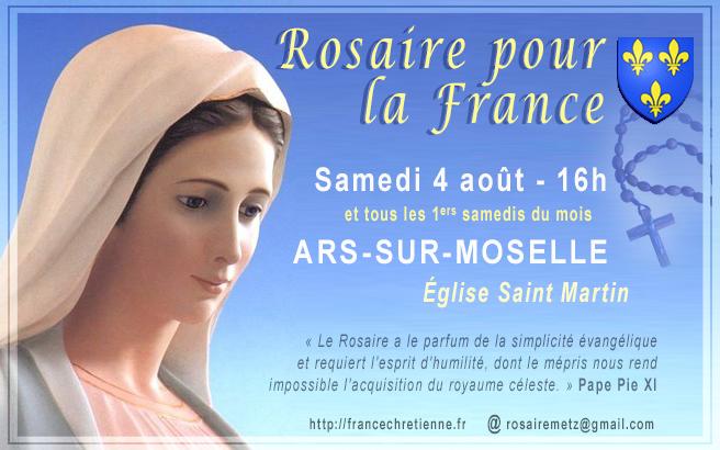 79302-rosaire-pour-la-france---samedi-4-aout-2018---16-h---ars-sur-moselle
