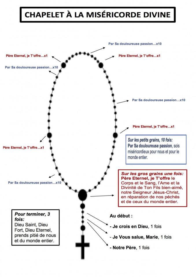 79306-jour-4-ames-des-paiens-et-de-ceux-qui-ne-connaissent-pas-encore-jesus