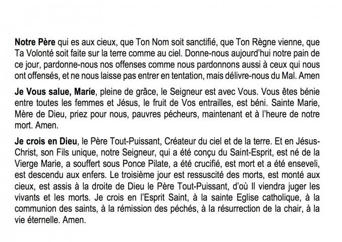 79311-jour-2-les-ames-sacerdotales-et-religieuses