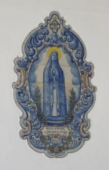 79423-les-statues-de-notre-dame-de-fatima