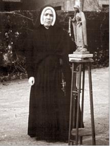 79426-les-statues-de-notre-dame-de-fatima