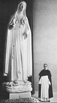 79428-les-statues-de-notre-dame-de-fatima