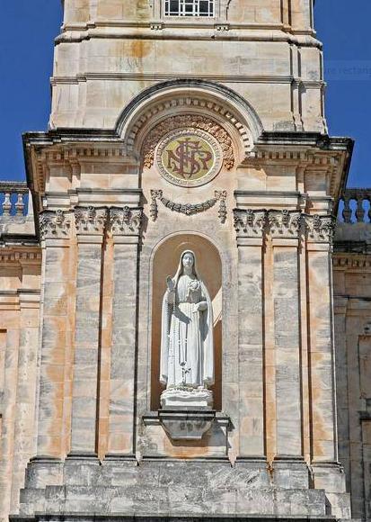 79430-les-statues-de-notre-dame-de-fatima