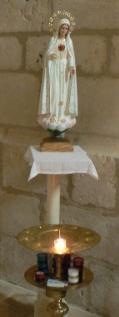 79432-les-statues-de-notre-dame-de-fatima