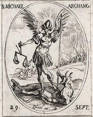 79579-st-michel-archange-defendez-nous-dans-le-combat