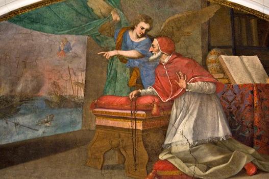 79594-7-octobre-fete-de-notre-dame-du-tres-saint-rosaire