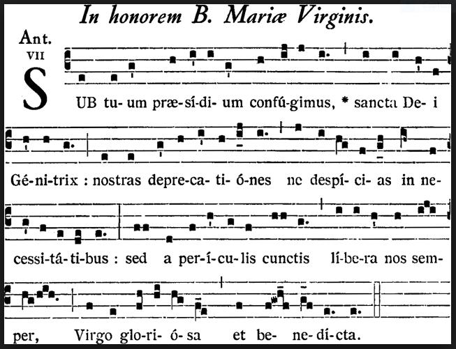 79595-7-octobre-fete-de-notre-dame-du-tres-saint-rosaire