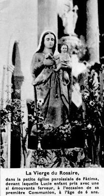 79604-je-suis-notre-dame-du-rosaire-2-2