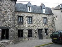 79859-saint-louis-marie-grignion-de-montfort---chapitre-1