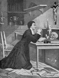 79861-saint-louis-marie-grignion-de-montfort---chapitre-3