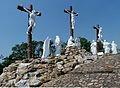 79862-saint-louis-marie-grignion-de-montfort---chapitre-3