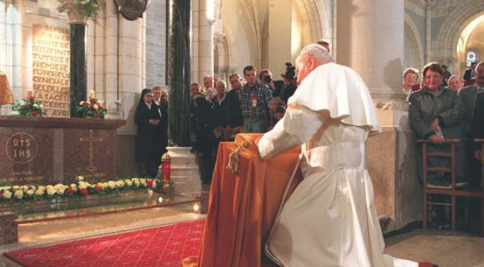 79863-saint-louis-marie-grignion-de-montfort---chapitre-4
