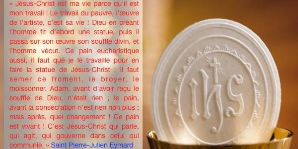 79868-triduum-du-saint-sacrement-de-miracle-recapitulation-complete