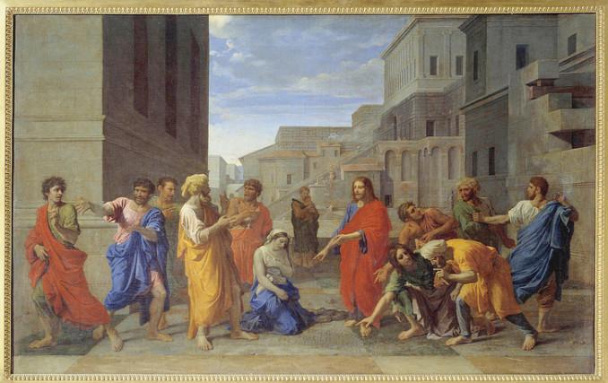79897-vendredi-30-novembre-premier-jour-recevoir-la-misericorde-du-christ-sauveur