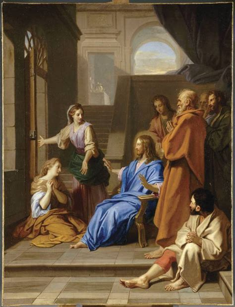 79899-troisieme-jour-demeurer-aux-pieds-du-christ-pour-ecouter-sa-parole