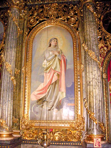 79944-sixth-day-consecration-to-the-immaculate