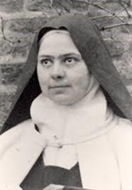 79982-sainte-elisabeth-de-la-trinite---chapitre-3