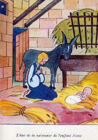 80015-le-rosaire-la-nativiteun-enfant-nous-est-ne