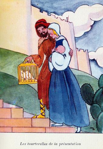80021-le-rosaire-la-presentation-de-l-enfant-jesus