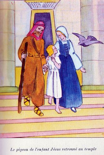 80027-le-rosaire-le-recouvrement-de-l-enfant-jesus-au-temple