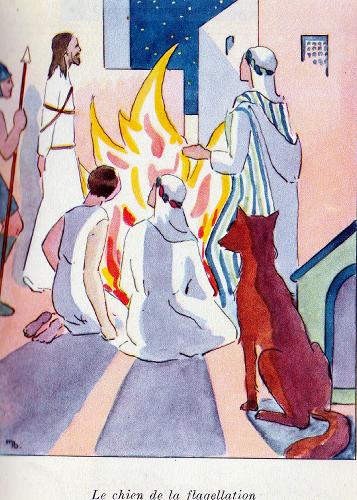 80059-le-rosairela-flagellation