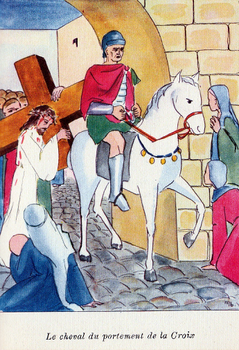 80111-le-rosaire-le-portement-de-croix