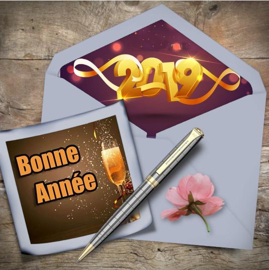 80166-bonne-annee-2019