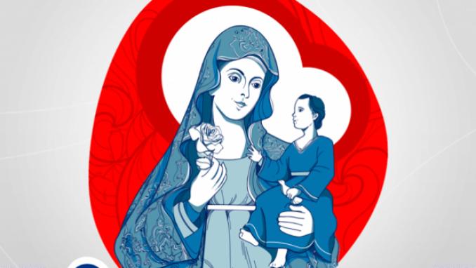 80217-dia-1-santa-maria-la-antigua