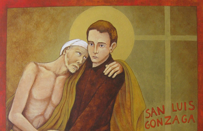 80219-day-one-saint-aloysius-gonzaga
