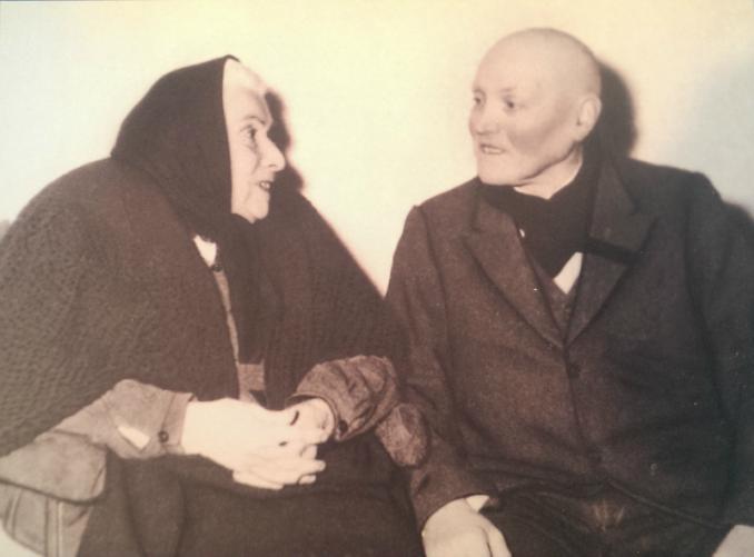 80220-day-two-saint-maria-goretti