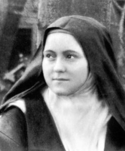 80225-day-six-saint-therese-of-lisieux