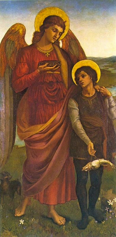 80228-day-nine-saint-raphael-archangel